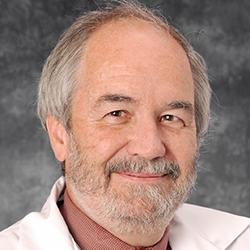 Joe C. Rutledge, MD