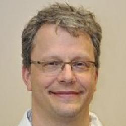 Danial K. Hallam, MD