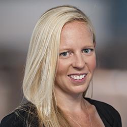 Elizabeth Yarnell Killien, MD, MPH