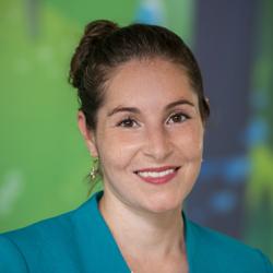 Victoria Jane Lopez Konold, MD