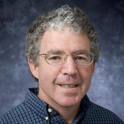 John P. Welsh, PhD