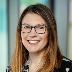 Rachel Allen Baker, ARNP