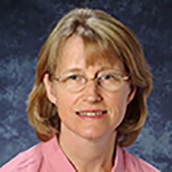 Eileen M. Reichert, ARNP