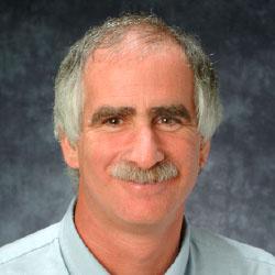 Michael A. Bender, MD