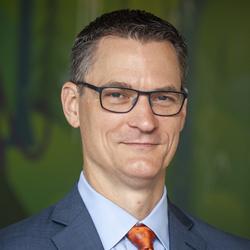 Michael McMullan, MD