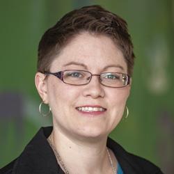 Elizabeth Noelle Jacobson, MD