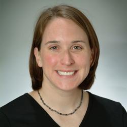 Kristin Carr Nyweide White, MD