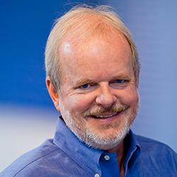 Mark C. Dales, MD