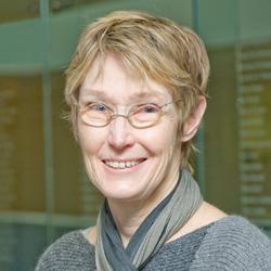 Susan J. Norton, PhD, CCC-A