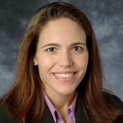 Stephanie E. Wallace, MD