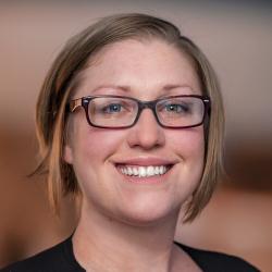 Molly Catherine Schwab, PA-C