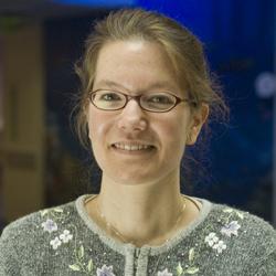 Grace Sian Phillips, MD