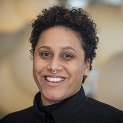 Kendra Liljenquist, PhD