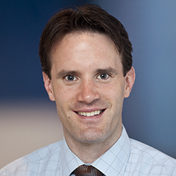 Brian H. Morray, MD
