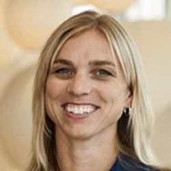 Carrie L. Heike, MD, MS
