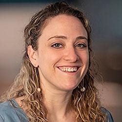Carine Marie Cattier, PA-C