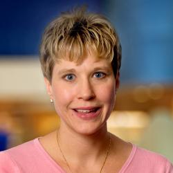 Julianne K. Bishop, MD