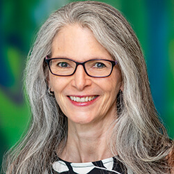 Barbara L. Sheller, DDS, MSD