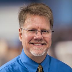 Scott Watson, MD, MPH