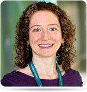 Sharon B. Ashman, PhD, ABPP