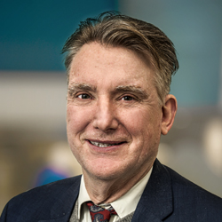 Rusty Novotny, MD