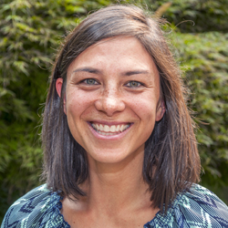 Celeste Quitiquit, MD