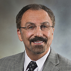 Vincent S. Mosca, MD