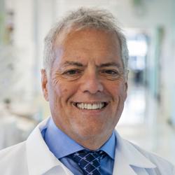Michael A. Portman, MD