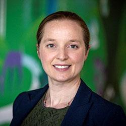 Anna Scott, PhD