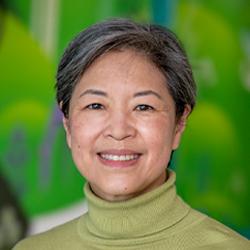 Kathleen C Y Sie, MD
