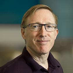 Michael P. Davis, MD