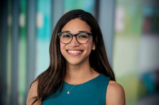 Pliceliany Perez, MD