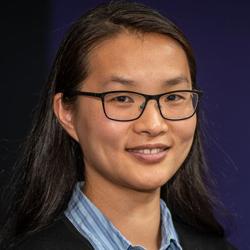 Shuyi Ma, PhD