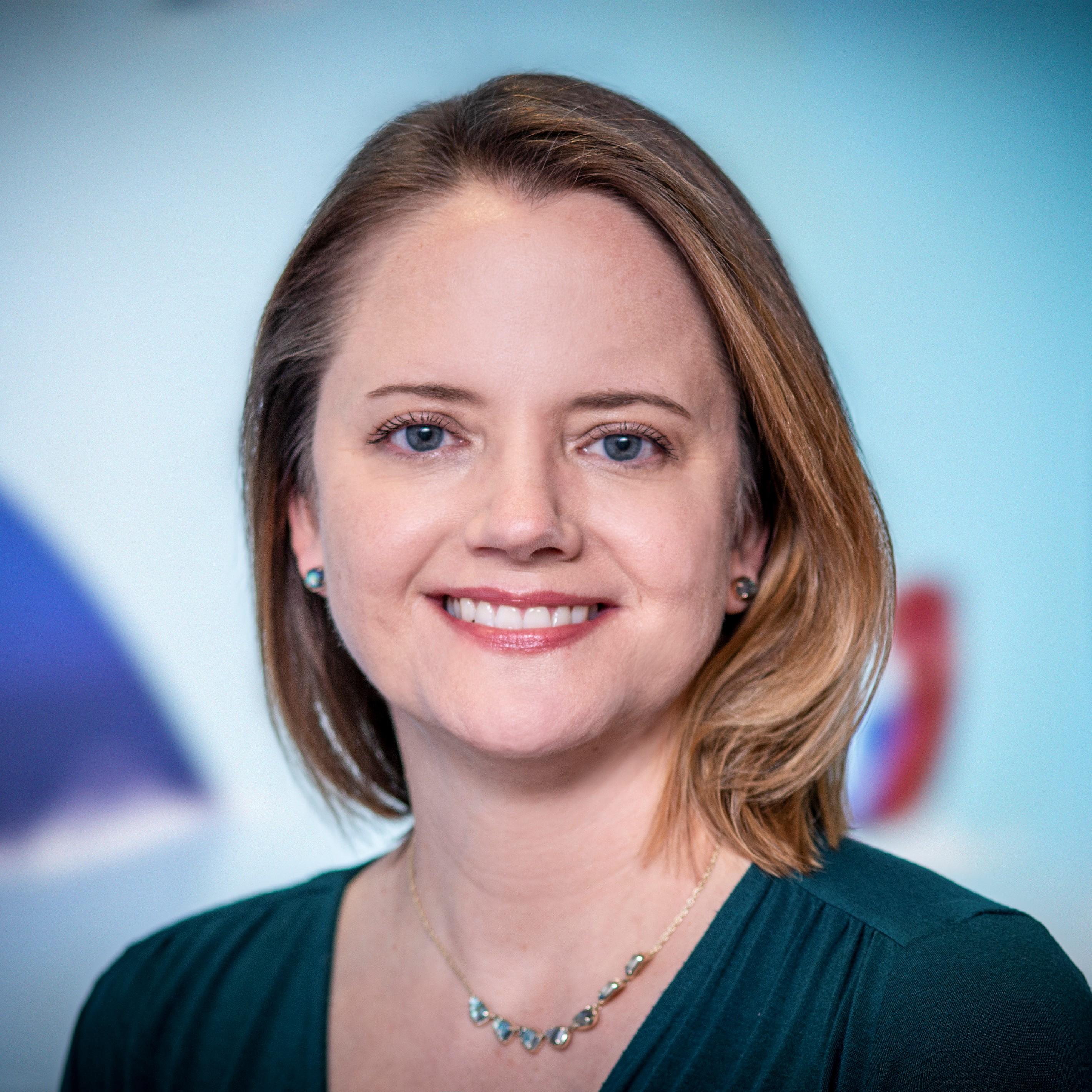 Amanda Bock Blair, MD