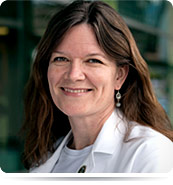Beth E. Ebel, MD,MSc,MPH