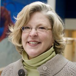 Charlotte W. Lewis, MD, MPH
