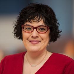 Cheryl N. Bartke, ARNP