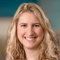 Brooke Ivey Schmelzle, DNP, ARNP