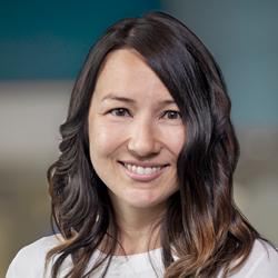 Kristina A. Toncray, MD