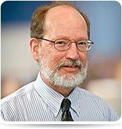 James L. Christiansen, MD