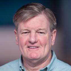 James E. Hulse, MD