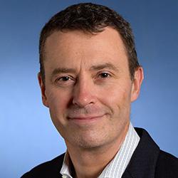 Richard Alan Hopper, MD