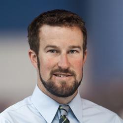 Matthew Dalton Files, MD