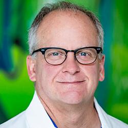 Troy A. Johnston, MD