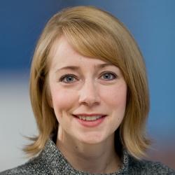 Megan L. Spangler, ARNP