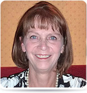 Nadine M. Nielsen, ARNP