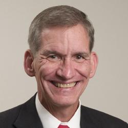 Thomas N  Hansen, MD
