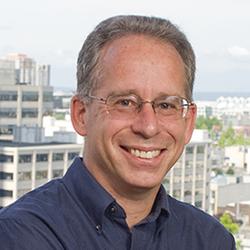 Douglas S. Diekema, MD, MPH