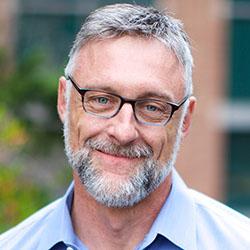 Paul A. Carpenter, MD