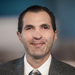 Louay Joseph Toni, MD